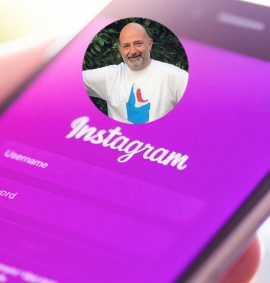corso instagram marketing francesco mattucci