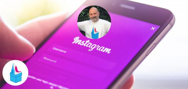 corso instagram marketing francesco mattucci