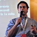 Alessandro Santo