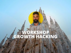 corso growth hacking