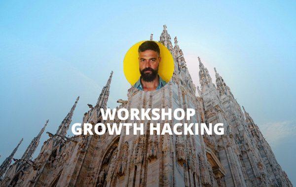 corso growth hacking