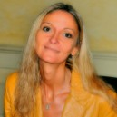 Rachele Zinzocchi