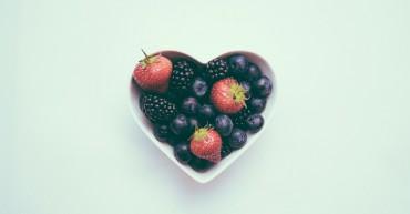 marketing del cuore