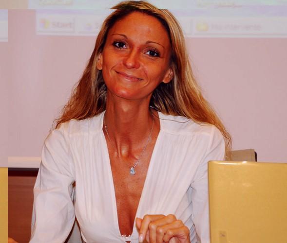 rachele zinzocchi webing academy