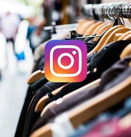 trova clienti con instagram