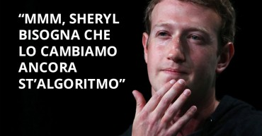 aumentare la reach dei post su facebook