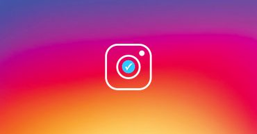 come essere verificati su instagram