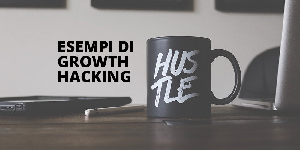 corsi growth hacking
