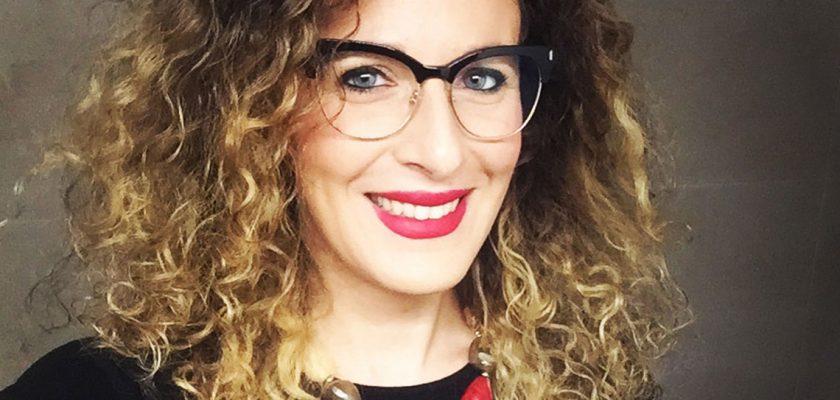 Sabrina Costa