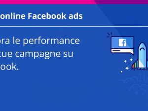 corso online facebook ads intermedio avanzato