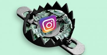 Come recuperare un account Instagram