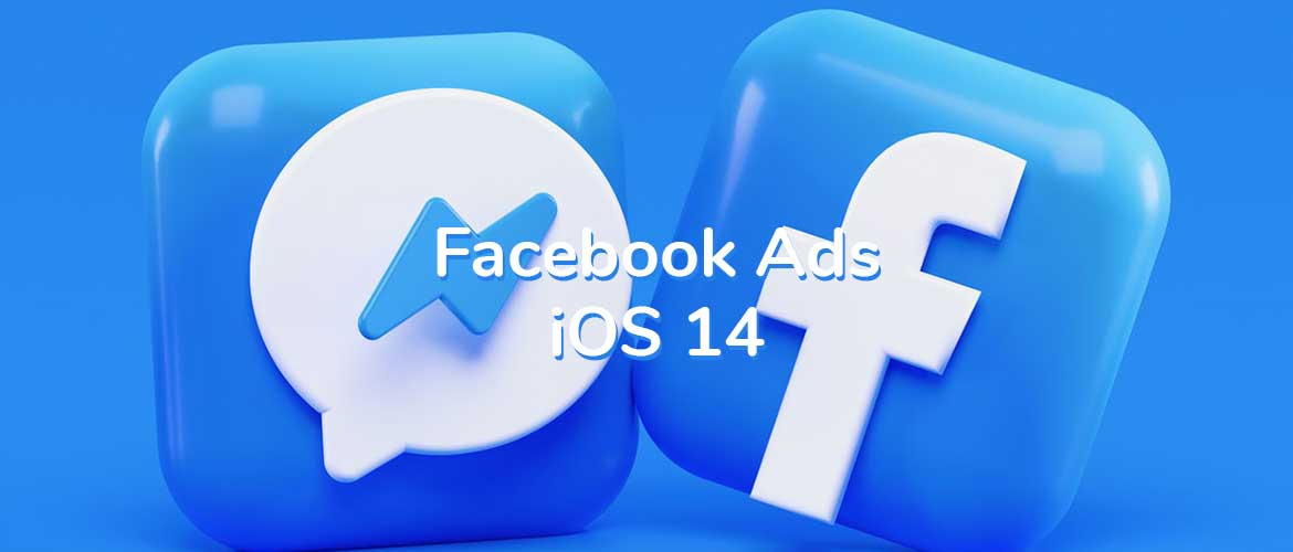 facebook ads ios 14