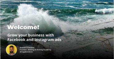 Trucchi per ottenere di più con Facebook e Instagram ads